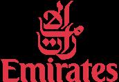 emirates_logo